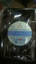 original  SANJUN  AC fan SJ1725HA2 220V  172*150*51  2 month warranty
