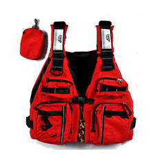 Adult Buoyancy Aid Sailing Kayak Canoeing Fishing Life Jacket Vest Hot Arrival