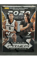 2020-21 Panini Prizm Draft Picks Basketball Blaster Box Factory Sealed Brand New
