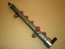 Pochette Joint pompe a injection Mercedes Classe E T-Model S210 E 220 T CDI 2151