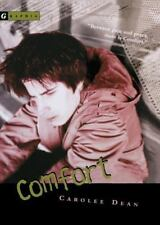 NEW - Comfort by Dean, Carolee
