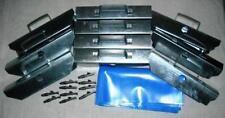 Maple Syrup Starter Set Maple Sap Sak Bags Taps Holders