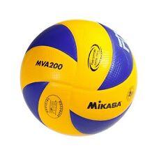 NEW  Mikasa MVA 200 Volleyball