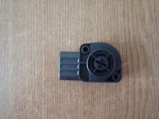 Sensor Fahrpedalstellung NEU DAF  75 CF/ 85 CF/95 XF/CF 75/CF 85/ XF 105 / XF 95