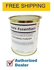 Future Essentails -Shortening Powder,Full Case, FREE SHIPPING, Authorized Dealer