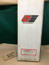 FULL GASKET SET 1979-1986 Pontiac GM Car 151 2.5L L4