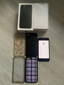 Apple Iphone 7 Used Unlocked 32GB