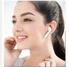 ✅ i12 TWS Pop up Drahtlose Bluetooth 5,0 Kopfhörer Sport Kopfhörer Finger Touch