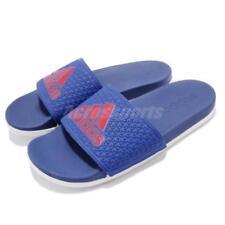056c3aaf2d53a3 adidas Unisex Kids  Sandals