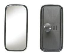 Außenspiegel Spiegelglas Ersatzglas Chevrolet K30 bj ca 1985 Kpl spiegel ersatz