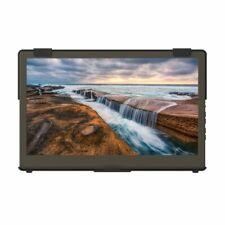 """GeChic 1305H 13.3"""" FHD 1080p Portable Monitor New!!!"""