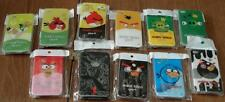 Angry Birds Gear4 - iPhone 4 Case - VARIETY TO CHOOSE FROM -BRAND NEW IN PACKAGE