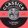The Clovers - 1950-1953 (2004) 1950'S Doo Wop