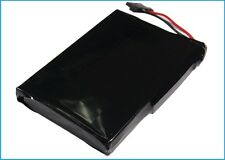 High Quality Battery for Navman S30 Premium Cell