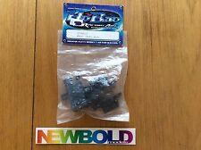 Hobao 224017 Hyper 10 Rear Gear Box Casings