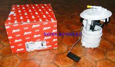 1 x AIRTEX E10526M Kraftstoffpumpe Fördereinheit CITROËN C4 C5 II PEUGEOT 307