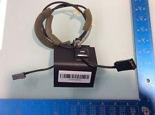 12 13 14 15 Honda Civic USB Slot Port Plug Adapter Connector Reader Cable OEM J