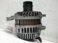 Alternator Rear Door Handle Fits 07-17 COMPASS  A003TJ2581ZC