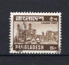 BANGLADESH Yt. 128° gestempeld 1979