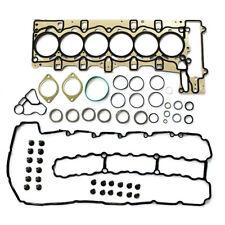 Cylinder Head Gasket Set For 07-13 BMW 135i 335i 535i 3.0L Turbocharged N54