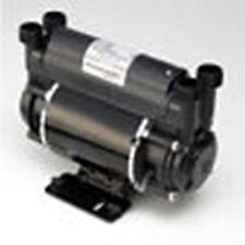 Showermate ECO 1,5 BAR DOPPIO PLASTICA POMPA 46502