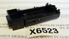 Hornby X6523 Class 67 Metal Under-Chassis Detail Part