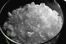 Cesium iodide crystalline - 50gr. CsI 99,9995% - CAS 7789-17-5
