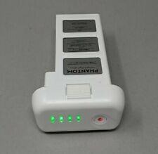 OEM 15.2V 4480mAh DJI Phantom 3 Intelligent Flight Battery -- New