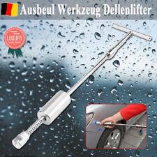 Ausbeulsatz Gleithammer Ausbeul Werkzeug Zughammer Beulen Dellenlifter Reparatur