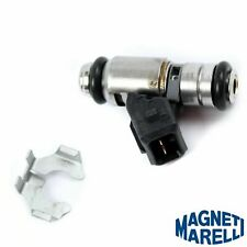 TO CLEAR MAGNETI MARELLI  214310000110,   IWP001 FUEL INJECTOR 71719037 7751313