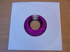 "EX- !! Jr Walker/You Ain't No Ordinary Woman/1976 Soul 7"" Single"