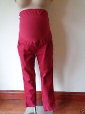 Over Bump Slim, Skinny Maternity Jeans NEXT
