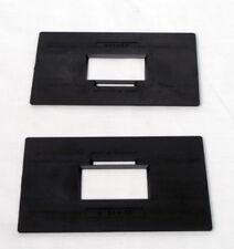 Kaiser Negative Masks For 24 x 36mm 4486