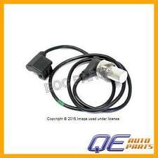 Crankshaft Sensor Facet New 12141734818 For: BMW E36 318i 318is