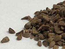 1 Kg Peganum Harmala Seed Wild Syrian Rue Harmal Isband Ispand Aspand Lahouri