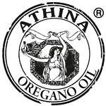 Athina Oregano Oil