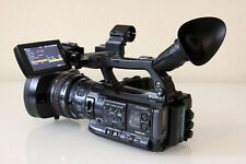 Sony pmw-200 XDCAM Full HD Camcorder commercianti