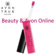 Avon True Color GLAZEWEAR Lip Gloss  **Beauty & Avon Online**