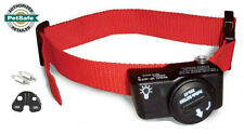 Petsafe PIF-275-19 Wireless Dog Fence Receiver Collar for PIF-300