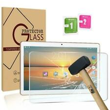 Tablet Tempered Glass Screen Protector For XGODY T950 9.5""