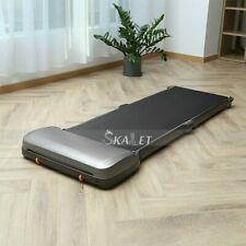 Smart Electric Foldable Treadmill Jog&Walk Sports Fitness Machine Home Use