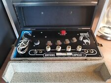 Vintage 1960s Watkins WEM Copicat MK2 Tape Echo Effects Unit Pedal Immaculate