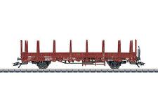 Epoche V (ab 1990) Modellbahnen der Spur H0-Produkte