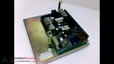 FANUC A14B-0076-B324 , POWER INPUT UNIT A16B-1310-0530/20E #203282
