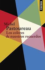 Libros prácticos y de consulta libro de colorear, libros