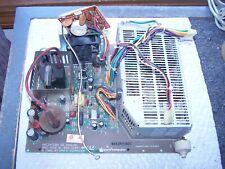 Macintosh SE 30 Analog Board 920-0206-B & Power Supply 699-5047