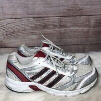 Adidas Adiprene Running Shoes G03821 Mens Size 13