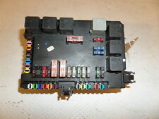 MERCEDES S CLASS W221 FUSE BOX 2009 MODEL FREE P&P