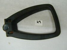 McCulloch Mac 2816 Weed Eater Trimmer OEM - Shaft Handle