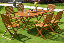 Salons de jardin | Achetez sur eBay